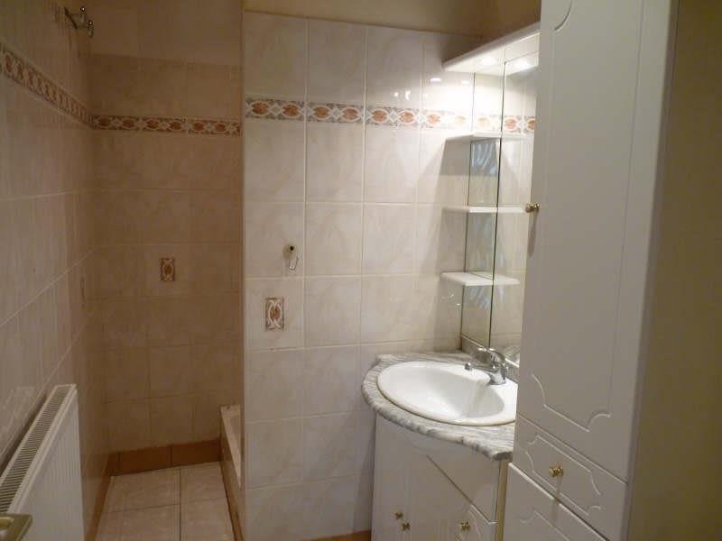 Vente appartement St leu la foret 143000€ - Photo 4