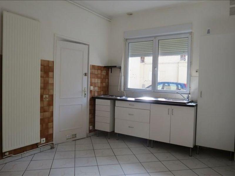 Vente appartement St leu la foret 143000€ - Photo 5