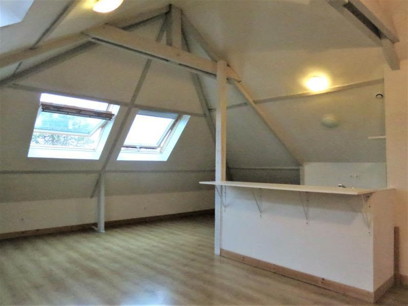 Vente appartement St leu la foret 153 000€ - Photo 3
