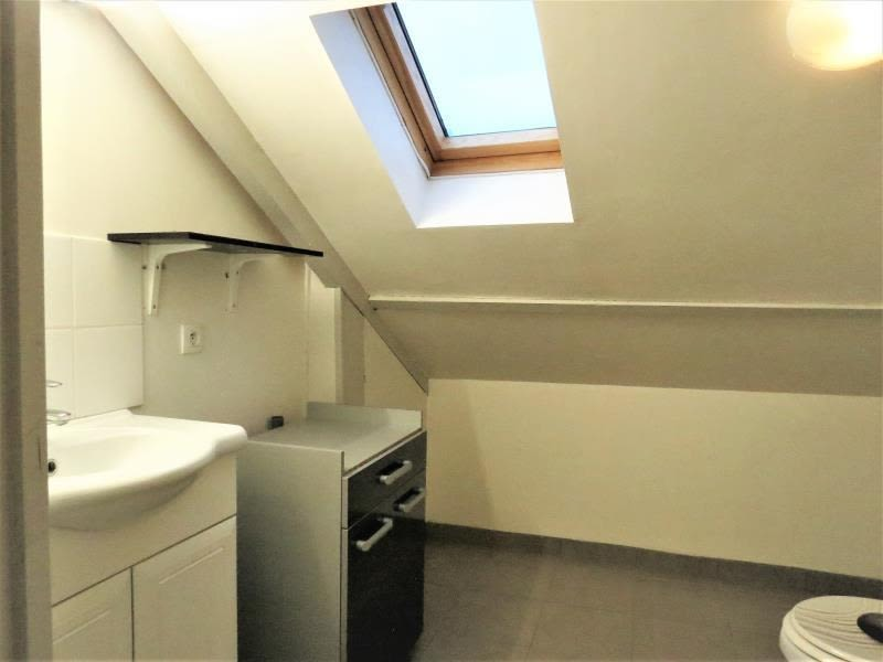 Vente appartement St leu la foret 153 000€ - Photo 4
