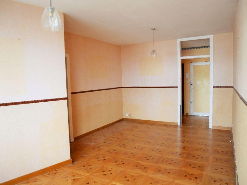 Sale apartment La rochelle 286200€ - Picture 2