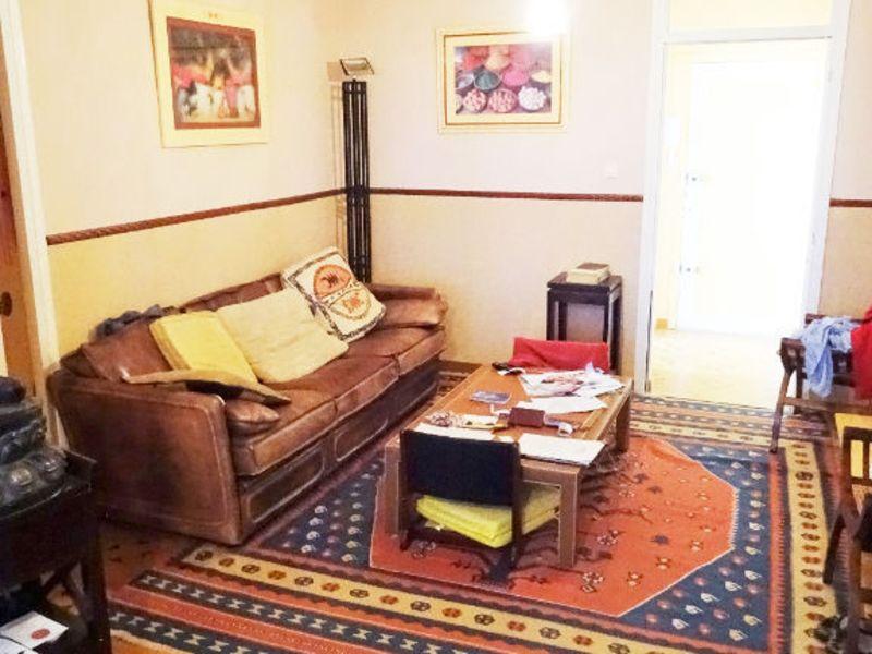 Sale apartment La rochelle 286200€ - Picture 4