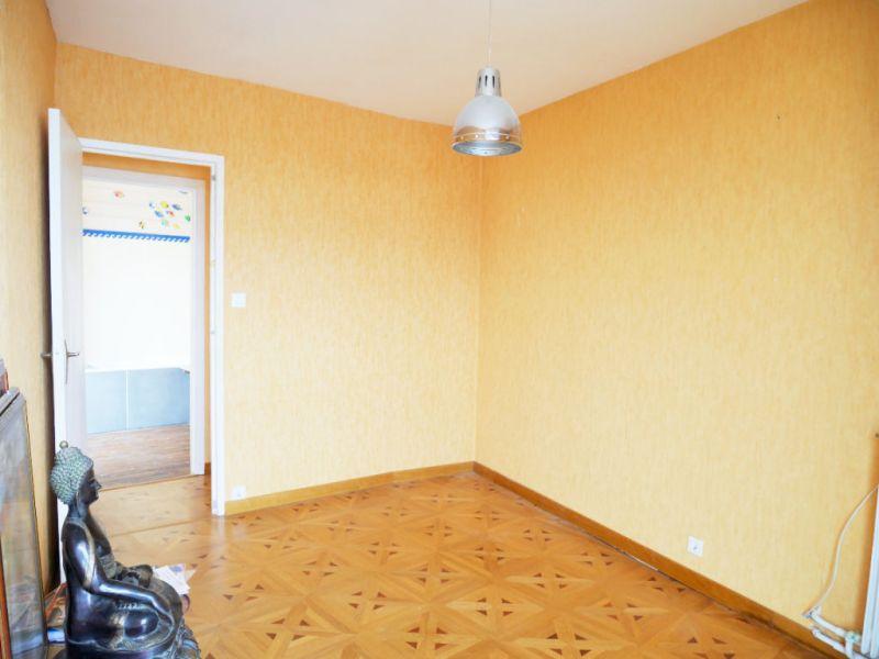 Sale apartment La rochelle 286200€ - Picture 10