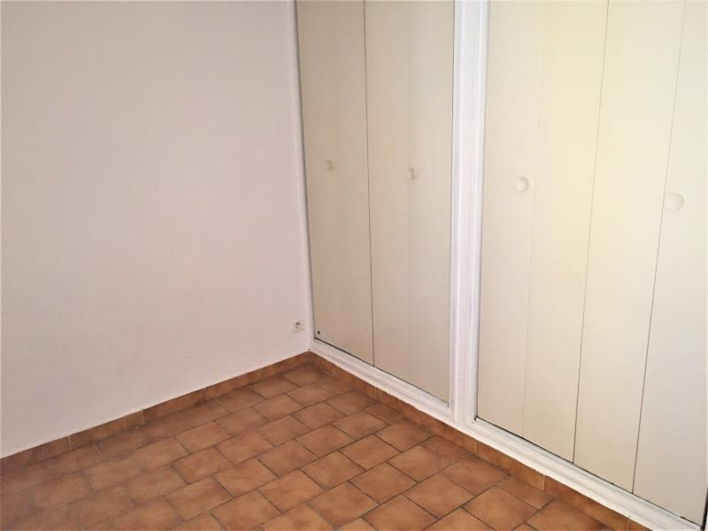 Location appartement Aix en provence 548€ CC - Photo 3
