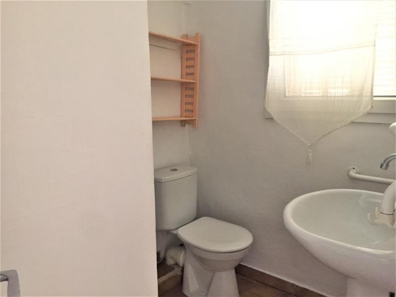 Location appartement Aix en provence 548€ CC - Photo 4