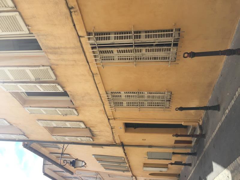 Location appartement Aix en provence 548€ CC - Photo 5