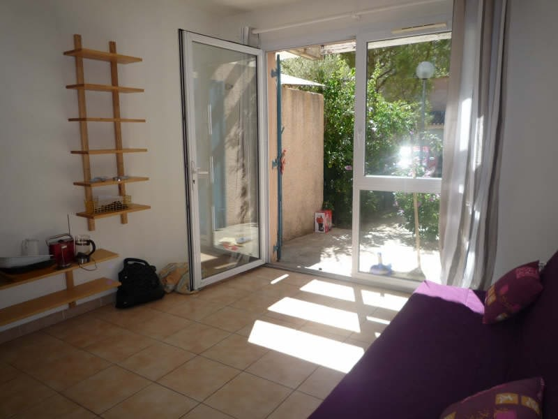 Location appartement Luynes 485€ CC - Photo 3