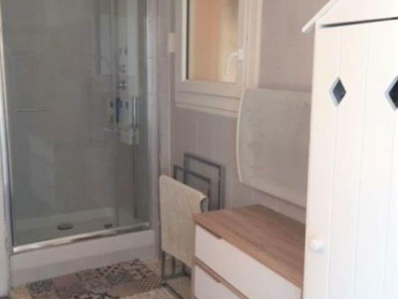 Vente maison / villa Aix en provence 470000€ - Photo 9