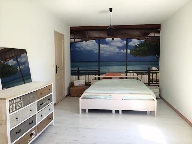 Vente maison / villa Pertuis 470000€ - Photo 6