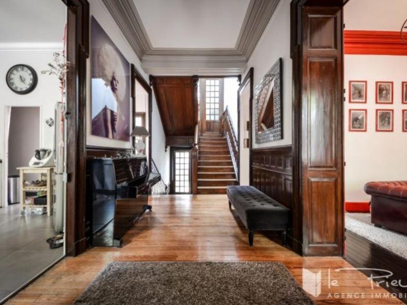 Verkoop  appartement Albi 378000€ - Foto 2