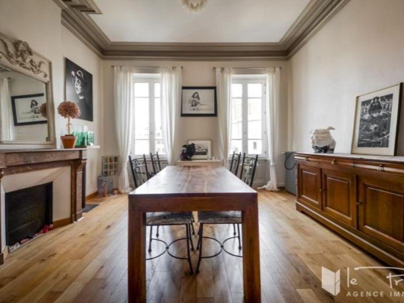 Verkoop  appartement Albi 378000€ - Foto 3