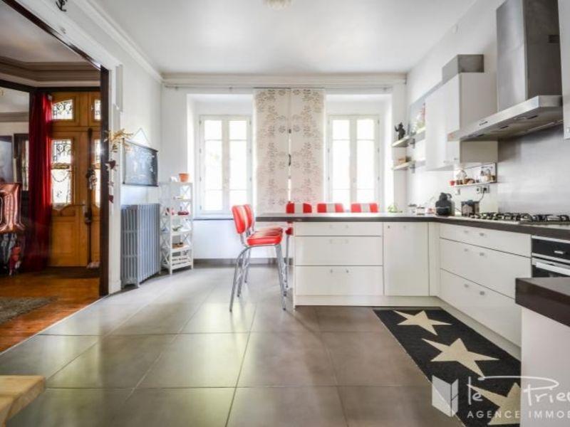 Verkoop  appartement Albi 378000€ - Foto 4