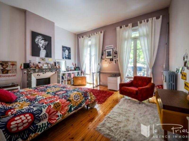 Verkoop  appartement Albi 378000€ - Foto 5