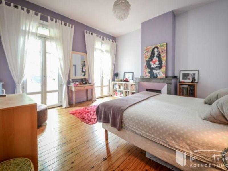 Verkoop  appartement Albi 378000€ - Foto 6