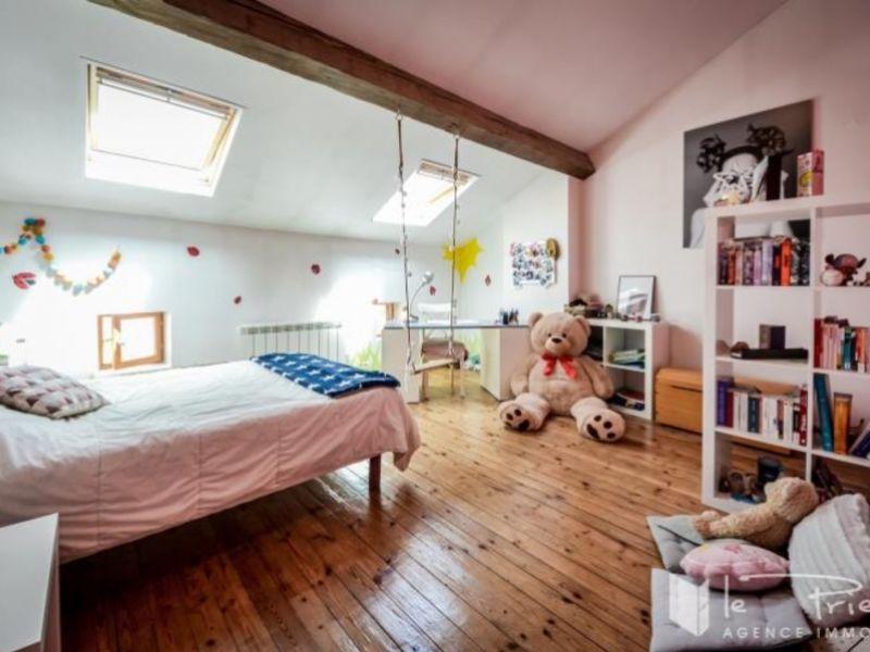 Verkoop  appartement Albi 378000€ - Foto 7