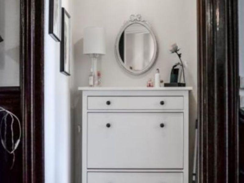 Verkoop  appartement Albi 378000€ - Foto 8