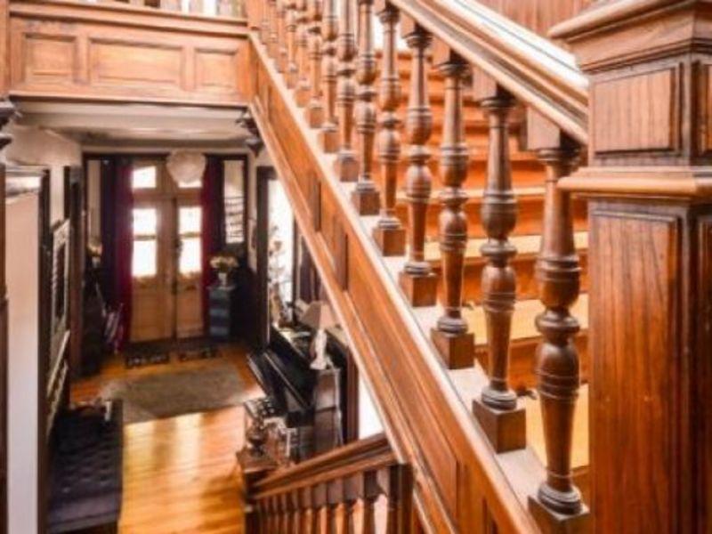 Verkoop  appartement Albi 378000€ - Foto 9