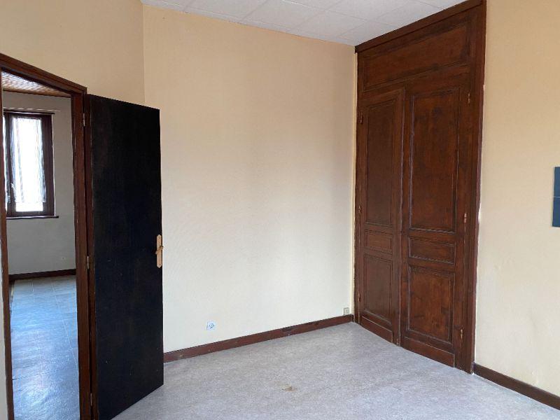 Sale apartment Lille 124500€ - Picture 6