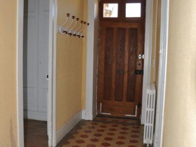 Sale house / villa Liergues 299000€ - Picture 2
