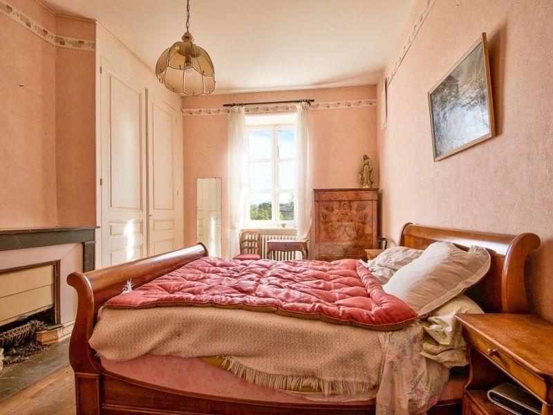 Sale house / villa Liergues 299000€ - Picture 7