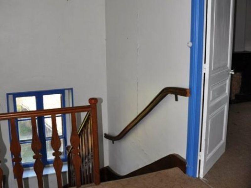 Sale house / villa Liergues 299000€ - Picture 9