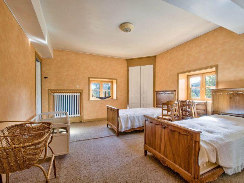 Sale house / villa Liergues 299000€ - Picture 12