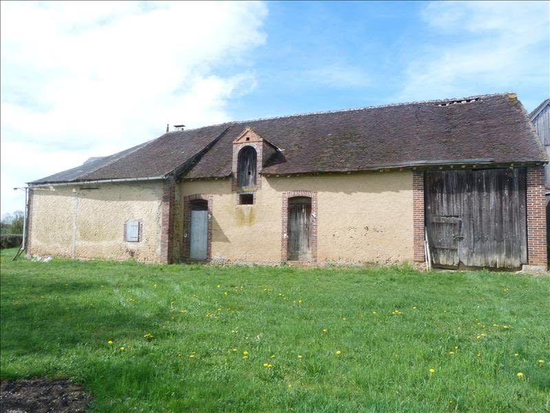 Sale house / villa Proche douchy 65600€ - Picture 3