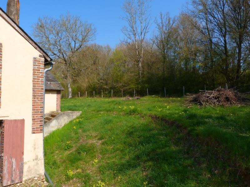 Sale house / villa Charny oree de puisaye 89000€ - Picture 2