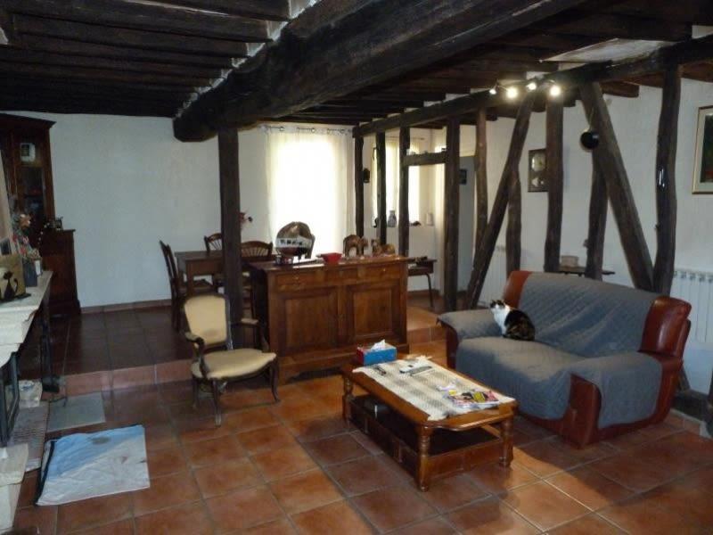 Sale house / villa Charny oree de puisaye 89000€ - Picture 3