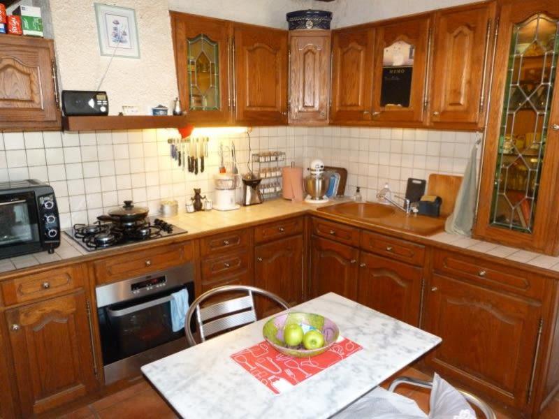 Sale house / villa Charny oree de puisaye 89000€ - Picture 4