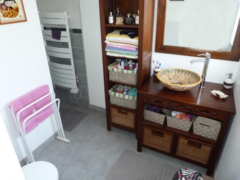 Sale house / villa Charny oree de puisaye 89000€ - Picture 6