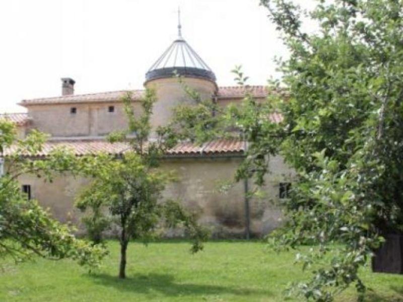 Vente maison / villa St andre de cubzac 504000€ - Photo 3