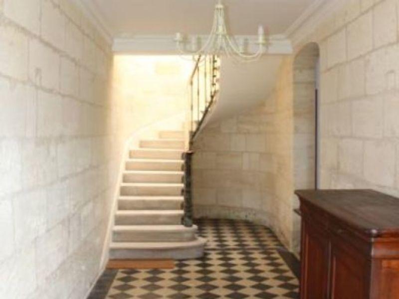 Vente maison / villa St andre de cubzac 504000€ - Photo 7