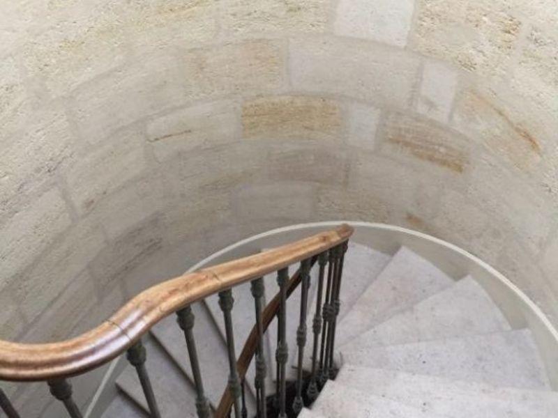 Vente maison / villa St andre de cubzac 504000€ - Photo 8