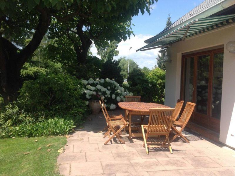 Verkoop  huis Selestat 474500€ - Foto 1