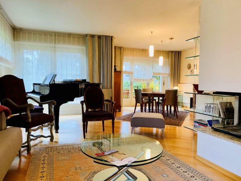 Verkoop  huis Selestat 474500€ - Foto 2