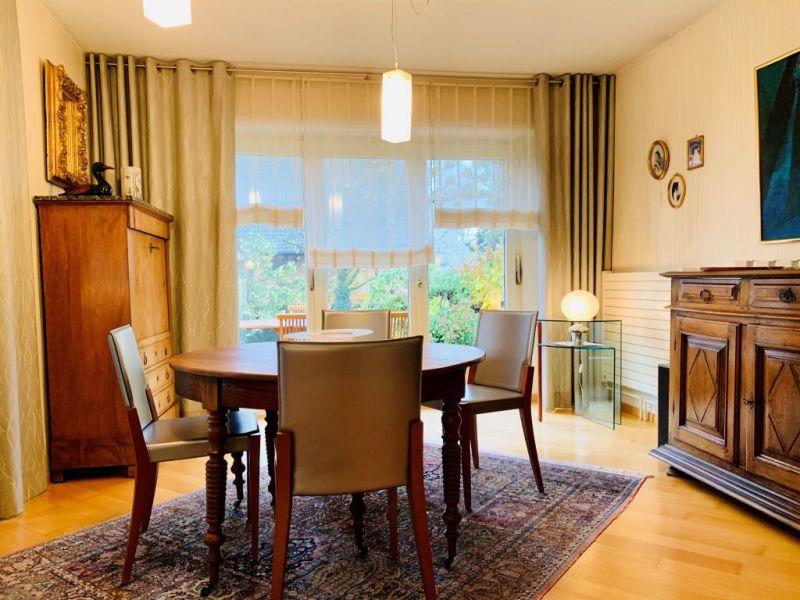 Verkoop  huis Selestat 474500€ - Foto 3