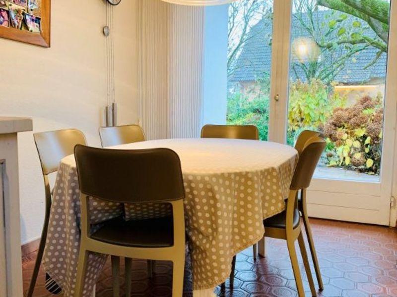Venta  casa Selestat 474500€ - Fotografía 4