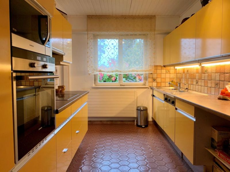 Venta  casa Selestat 474500€ - Fotografía 6