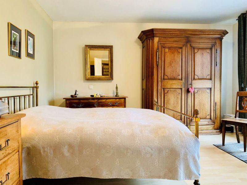 Verkoop  huis Selestat 474500€ - Foto 7