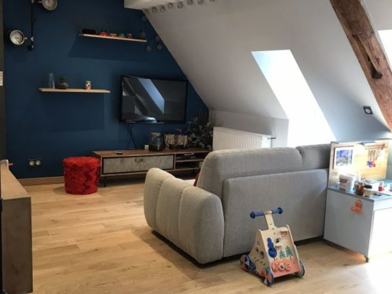 Sale apartment Colmar 179 900€ - Picture 6