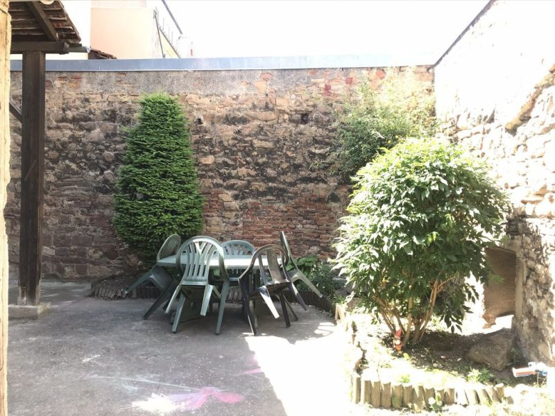 Sale apartment Colmar 179 900€ - Picture 15