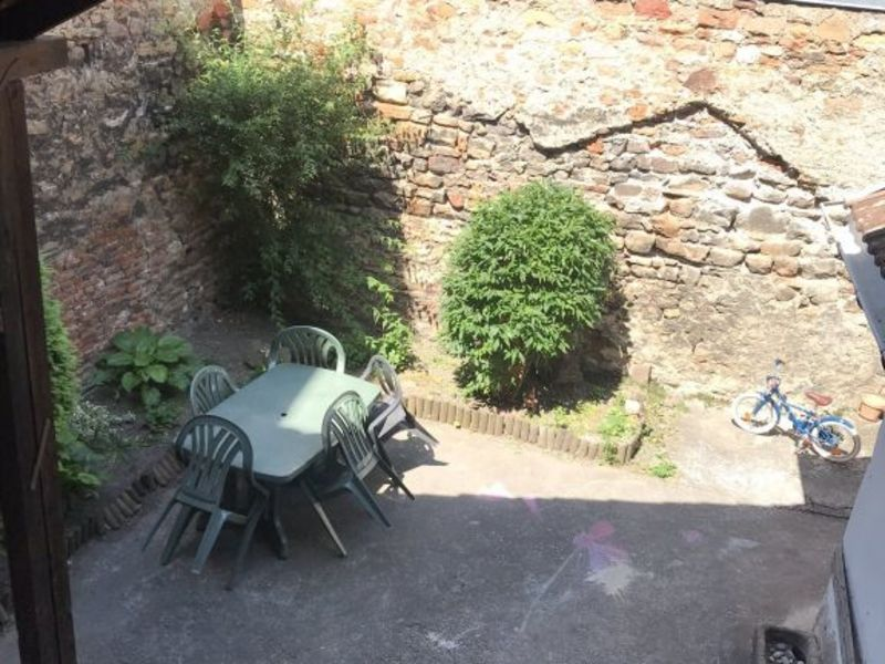 Sale apartment Colmar 179 900€ - Picture 17