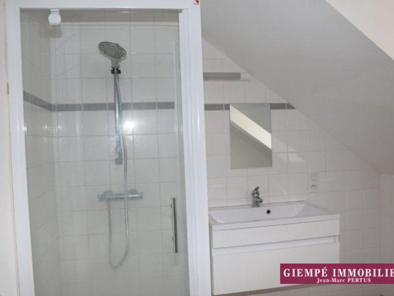 Rental house / villa Échemiré 705€ CC - Picture 6