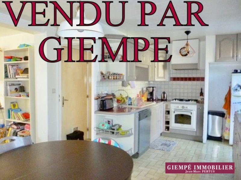 Sale house / villa Nantes 274275€ - Picture 1