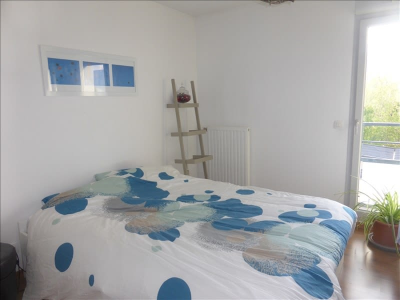 Location appartement Segny 985€ CC - Photo 4