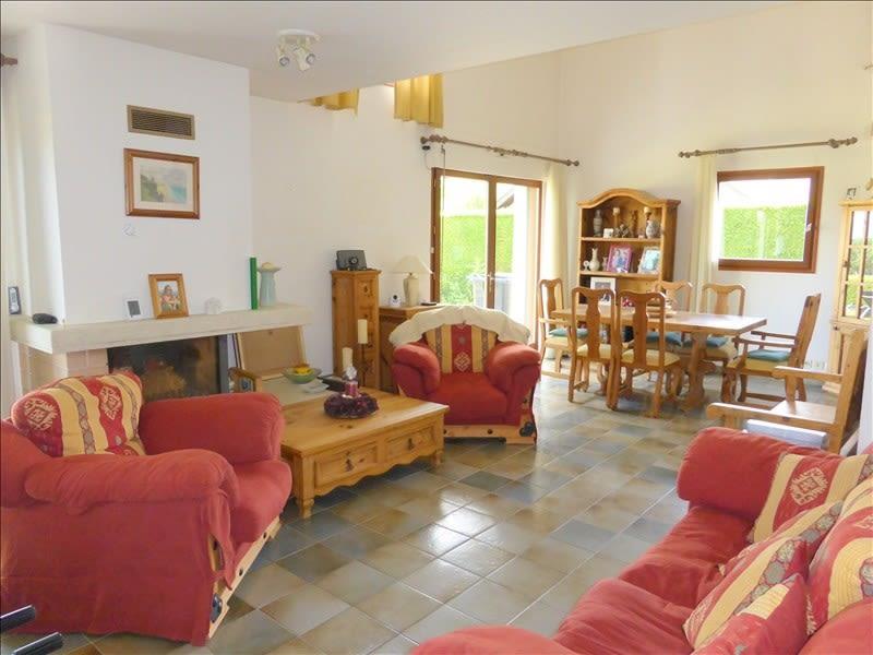 Alquiler  casa Prevessin-moens 3393€ CC - Fotografía 2