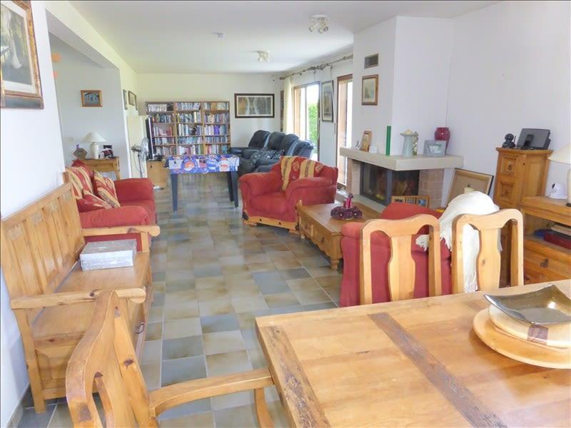 Alquiler  casa Prevessin-moens 3393€ CC - Fotografía 3