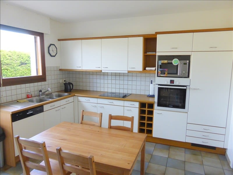 Alquiler  casa Prevessin-moens 3393€ CC - Fotografía 4