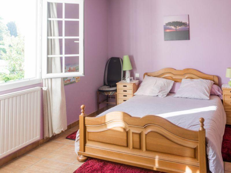 Sale house / villa Bordes 300000€ - Picture 5